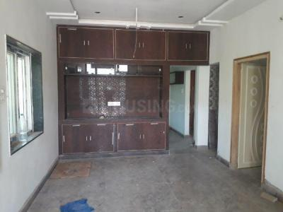 Gallery Cover Image of 1300 Sq.ft 2 BHK Independent House for buy in Alwal for 9500000