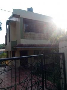 Gallery Cover Image of 1750 Sq.ft 3 BHK Villa for buy in Rashmi Villas, Vasai East for 11500000