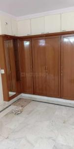 Gallery Cover Image of 1800 Sq.ft 3 BHK Apartment for rent in Sector 5 Dwarka for 35000