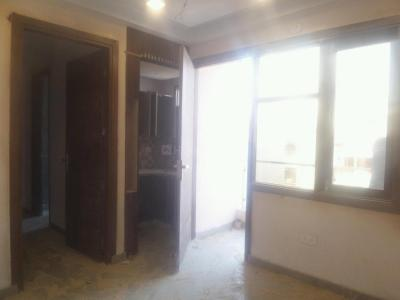 Gallery Cover Image of 520 Sq.ft 2 BHK Independent Floor for buy in Shahdara for 3200000
