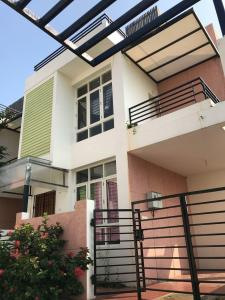 Gallery Cover Image of 1092 Sq.ft 2 BHK Villa for rent in Ramalingapuram for 15000