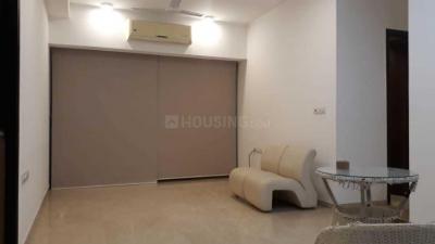 Gallery Cover Image of 1425 Sq.ft 2 BHK Apartment for rent in Mahalakshmi Nagar for 125000