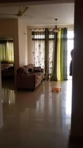 Gallery Cover Image of 1100 Sq.ft 2 BHK Apartment for rent in Shingapura for 15000