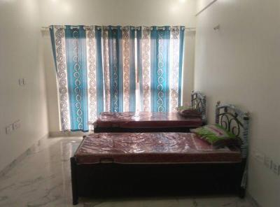Bedroom Image of Ghp Trinity Powai in Powai