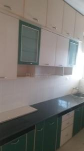 Gallery Cover Image of 2500 Sq.ft 4 BHK Apartment for rent in Rajarhat for 45000