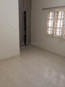 Gallery Cover Image of 1250 Sq.ft 3 BHK Apartment for rent in HSR Layout for 35000