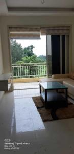 Gallery Cover Image of 650 Sq.ft 1 BHK Apartment for buy in Raj Vaibhav NX, Dombivli West for 3900000