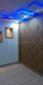 Gallery Cover Image of 900 Sq.ft 3 BHK Independent House for buy in Uttam Nagar for 5500000