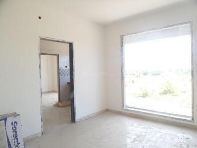 Gallery Cover Image of 850 Sq.ft 2 BHK Apartment for buy in Deep City, Vichumbe for 4300000
