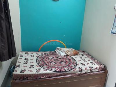 Gallery Cover Image of 318 Sq.ft 1 BHK Apartment for buy in Dheeraj Garden, Andheri East for 7400000