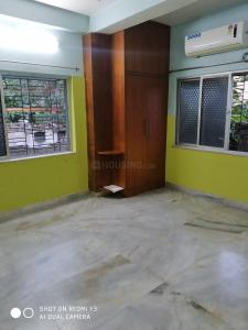 Gallery Cover Image of 960 Sq.ft 2 BHK Apartment for rent in Tagore Park for 13000