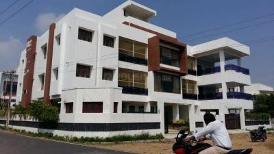 Gallery Cover Image of 15000 Sq.ft 10 BHK Villa for buy in Vettuvankani for 110000000