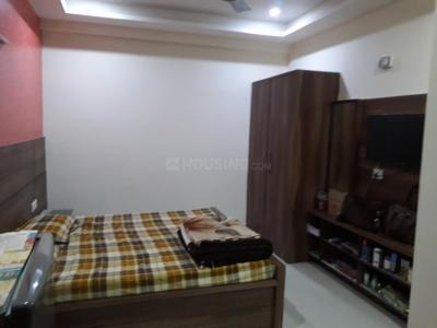 Gallery Cover Image of 530 Sq.ft 1 BHK Apartment for buy in Sector 11 for 4250000