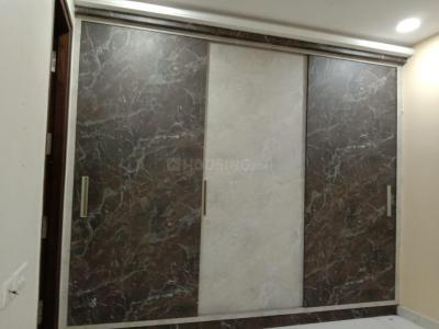 Gallery Cover Image of 1075 Sq.ft 2 BHK Apartment for buy in Narayanguda for 5500000