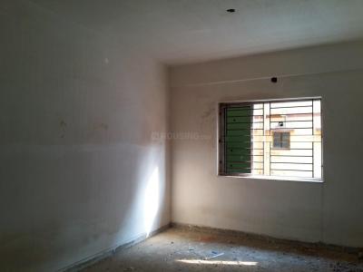 Gallery Cover Image of 919 Sq.ft 2 BHK Apartment for buy in Shreya Bijoyalex Residency, Keshtopur for 2888000