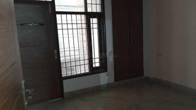 Gallery Cover Image of 500 Sq.ft 1 BHK Independent Floor for buy in Chhattarpur for 1600000