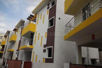 Gallery Cover Image of 1460 Sq.ft 3 BHK Villa for buy in Iyyappanthangal for 7800000