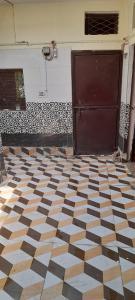 Bedroom Image of T in Patel Nagar