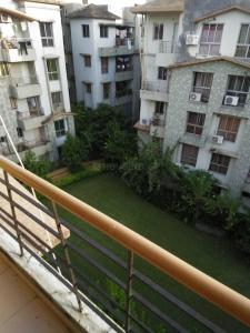Gallery Cover Image of 982 Sq.ft 3 BHK Apartment for buy in Kamardanga for 3928000