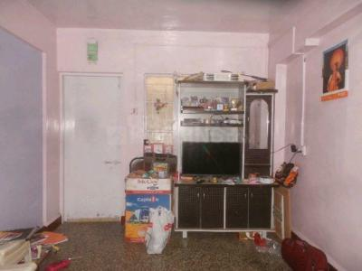 Gallery Cover Image of 300 Sq.ft 1 RK Apartment for rent in Daund for 9000
