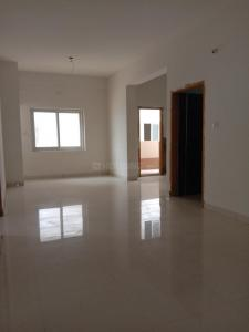 Gallery Cover Image of 1630 Sq.ft 3 BHK Apartment for buy in Kondapur for 10800000