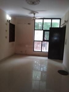 Gallery Cover Image of 1200 Sq.ft 2 BHK Independent Floor for rent in Sector 41 for 14000