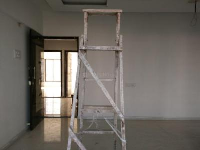 Gallery Cover Image of 950 Sq.ft 2 BHK Apartment for rent in Mira Road East for 15000