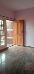 Gallery Cover Image of 1000 Sq.ft 2 BHK Apartment for rent in Ejipura for 15000