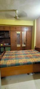Gallery Cover Image of 1100 Sq.ft 2 BHK Apartment for rent in Vashi for 32000