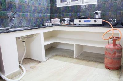 Kitchen Image of PG 4643231 Gowlidody in Gowlidody