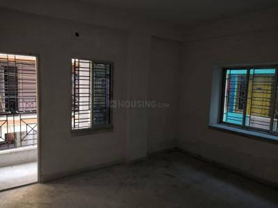 Gallery Cover Image of 1342 Sq.ft 3 BHK Independent Floor for buy in Baguiati for 5000000