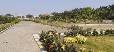1800 Sq.ft Residential Plot for Sale in Morampudi, Rajahmundry