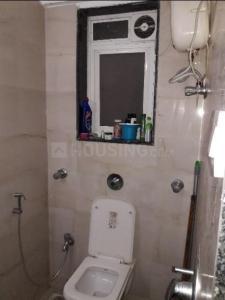 Bathroom Image of PG 4039278 Churchgate in Churchgate
