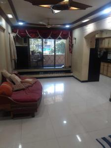 Gallery Cover Image of 950 Sq.ft 2 BHK Apartment for buy in Andheri West for 22500000