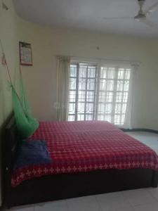 Bedroom Image of PG 4035696 Electronic City in Electronic City