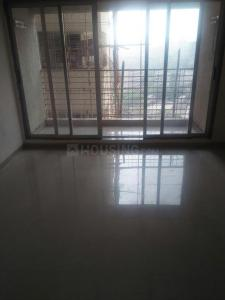 Gallery Cover Image of 965 Sq.ft 2 BHK Apartment for rent in Bhandup West for 30000
