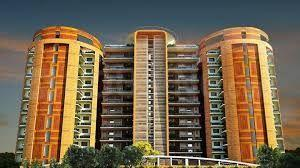 Gallery Cover Image of 3103 Sq.ft 3 BHK Apartment for buy in Total Environment Learning To Fly, JP Nagar for 39000000