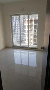 Gallery Cover Image of 1045 Sq.ft 2 BHK Apartment for rent in Mira Road East for 22000