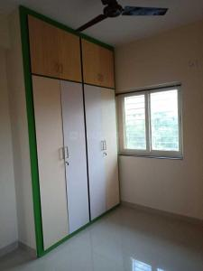 Gallery Cover Image of 1100 Sq.ft 2 BHK Independent Floor for rent in Old Bowenpally for 15000