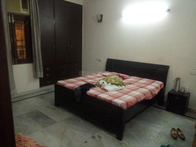 Gallery Cover Image of 1500 Sq.ft 2 BHK Independent Floor for rent in Sector 41 for 20000
