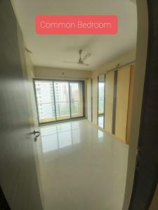 Gallery Cover Image of 850 Sq.ft 2 BHK Apartment for rent in Reliance Hill View, Chembur for 45000