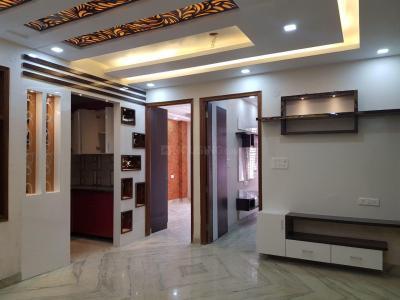 Gallery Cover Image of  Sq.ft Residential Plot for buy in Uttam Nagar for 16000000
