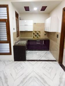Gallery Cover Image of 645 Sq.ft 1 BHK Apartment for buy in Niti Khand for 1931000