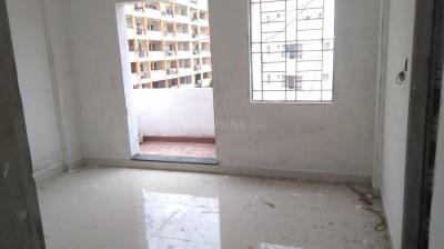 Gallery Cover Image of 1171 Sq.ft 3 BHK Apartment for buy in Singasandra for 4100000