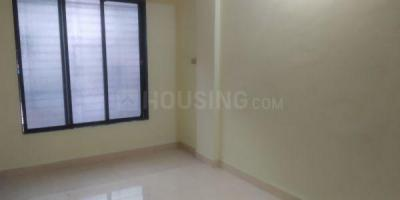 Gallery Cover Image of 620 Sq.ft 1 BHK Apartment for buy in Ulwe for 4800000