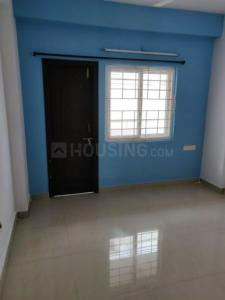 Gallery Cover Image of 915 Sq.ft 2 BHK Apartment for rent in Vasathi Anandi, Appa Junction for 17000