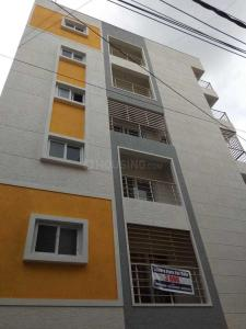 Gallery Cover Image of 1515 Sq.ft 3 BHK Apartment for buy in Banashankari for 9020000