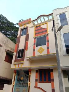 Gallery Cover Image of 950 Sq.ft 2 BHK Villa for buy in Ayappakkam for 5500001