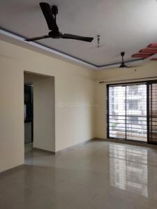 Gallery Cover Image of 835 Sq.ft 2 BHK Apartment for buy in Salangpur Salasar Aangan, Mira Road East for 7700000