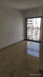 Gallery Cover Image of 746 Sq.ft 2 BHK Apartment for buy in Mumbai Shelter Jai Raj Ratna, Goregaon West for 14500000